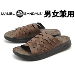 マリブサンダルズ メンズ レディース サンダル MALIBU SANDALS 01-13300014 hi-style