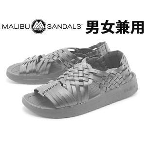 マリブサンダルズ メンズ レディース サンダル MALIBU SANDALS 01-13300021 hi-style
