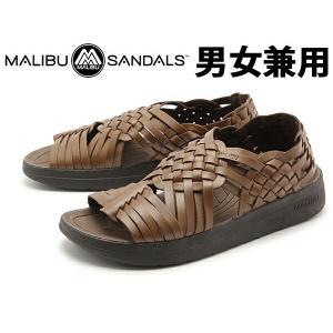 マリブサンダルズ メンズ レディース サンダル MALIBU SANDALS 01-13300022 hi-style