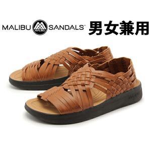 マリブサンダルズ メンズ レディース サンダル MALIBU SANDALS 01-13300023 hi-style