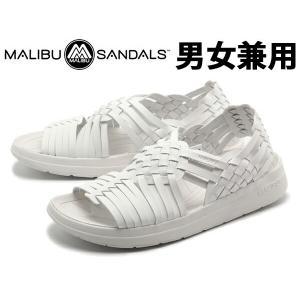 マリブサンダルズ メンズ レディース サンダル MALIBU SANDALS 01-13300026 hi-style