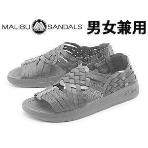 マリブサンダルズ メンズ レディース サンダル MALIBU SANDALS 01-13300041 hi-style