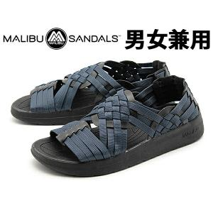 マリブサンダルズ メンズ レディース サンダル MALIBU SANDALS 01-13300042 hi-style