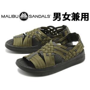 マリブサンダルズ メンズ レディース サンダル MALIBU SANDALS 01-13300043 hi-style