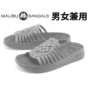 マリブサンダルズ メンズ レディース サンダル MALIBU SANDALS 01-13300070 hi-style