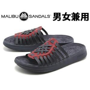マリブサンダルズ メンズ レディース サンダル MALIBU SANDALS 01-13300071 hi-style
