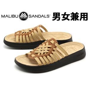 マリブサンダルズ メンズ レディース サンダル MALIBU SANDALS 01-13300072 hi-style