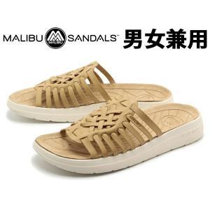 マリブサンダルズ メンズ レディース サンダル MALIBU SANDALS 01-13300073 hi-style
