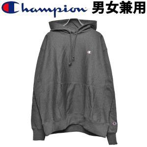 チャンピオン パーカー メンズ 海外モデル 01-20740002|hi-style
