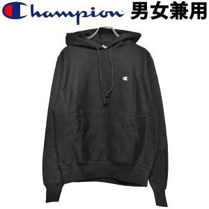 チャンピオン パーカー メンズ 海外モデル 01-20740003|hi-style
