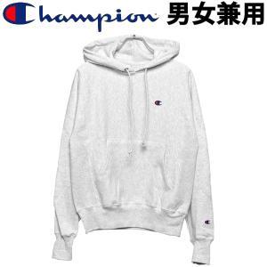 チャンピオン パーカー メンズ 海外モデル 01-20740039|hi-style