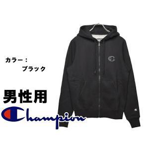チャンピオン パーカー メンズ 海外モデル 01-20740312|hi-style