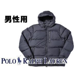 ポロ ラルフローレン アウター メンズ  01-21230419 hi-style