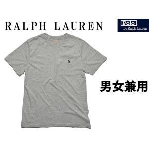 ポロ ラルフローレン メンズ レディース POLO RALPH LAUREN 01-21231365 hi-style