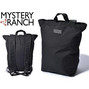 ミステリーランチ バッグ かばん カバン 鞄 メンズ レディース 01-60390011|hi-style