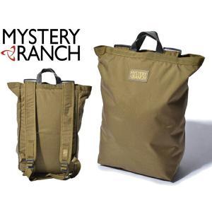 ミステリーランチ バッグ かばん カバン 鞄 メンズ レディース 01-60390016|hi-style