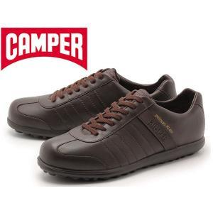 カンペール ペロータス XL CAMPER PELOTAS XL メンズ カジュアル シューズ レザー スニーカー 靴 男性用 (10990172)|hi-style