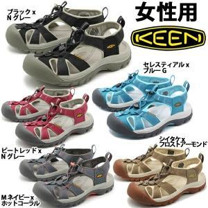キーン サンダル レディース サンダル KEEN 1100-0011|hi-style