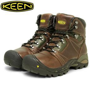 キーン サンダル メンズ ブーツ スニーカー KEEN 11000008|hi-style