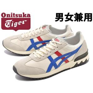 オニツカタイガー カリフォルニア 78 EX 男性用兼女性用 ONITSUKA TIGER CALI...