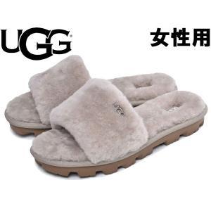 UGG アグ レディース サンダル コゼット UGG 12625850|hi-style
