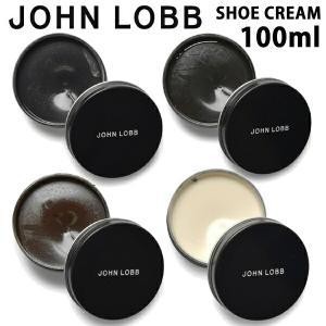 ジョンロブ  メンズ JOHN LOBB 1275-0007 hi-style