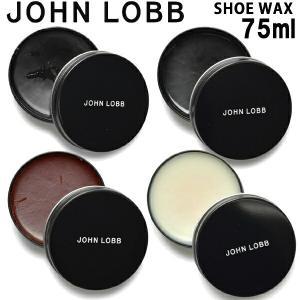 ジョンロブ  メンズ JOHN LOBB 1275-0008 hi-style