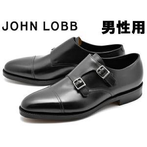 ジョンロブ ビジネスシューズ メンズ JOHN LOBB 12751300 hi-style