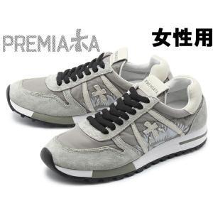 プレミアータ キム3410 女性用 PREMIATA VAR3410 VAR3410 レディース スニーカー (12940800)|hi-style