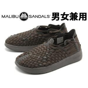 マリブサンダルズ メンズ レディース サンダル MALIBU SANDALS 13300060 hi-style