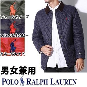 ポロ ラルフローレン ワンポイント マット マイクロファイバー ジャケット 海外BOYSモデル 男性用兼女性用 POLO RALPH LAUREN 323-66 hi-style
