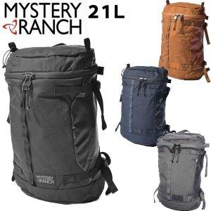 ミステリーランチ バッグ かばん カバン 鞄 メンズ レディース 6039-0024|hi-style