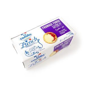 名称:カンディア プロ クリームチーズ 賞味期限:お届け後未開封で半年 保存方法:冷蔵保存してくださ...