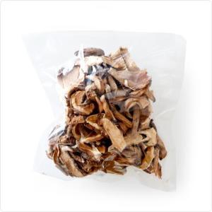 ポルチーニ 乾燥 レシネ・スカルディ社 乾燥ポルチーニ 100g|hi-syokuzaishitsu