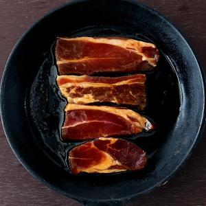 NZ産 ラム 専用甘辛タレでご飯が進む ラム 焼肉 創業146年を迎える老舗醤油メーカーが手がける ラム焼肉8mmカット!200g×2個  冷凍のみ ジンギスカン|hi-syokuzaishitsu
