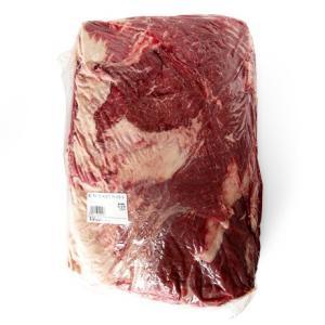 牛肉 ビーフ オーシャンビーフ チルド 穀物肥育牛チャックロール 2,400円(税別)/再計算 約9kg|hi-syokuzaishitsu