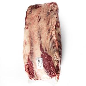 牛肉 ビーフ オーシャンビーフ チルド 穀物肥育牛リブアイロール 4,200円(税別)/再計算 約5kg|hi-syokuzaishitsu