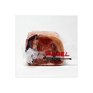 鴨のカランティン 約1kg ガーベルデリカテッセン社製 hi-syokuzaishitsu
