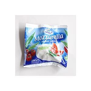 商品名:モッツァレラ バッカ 賞味期限:お届け後、未開封で約半年 保存方法:冷凍保存してください サ...