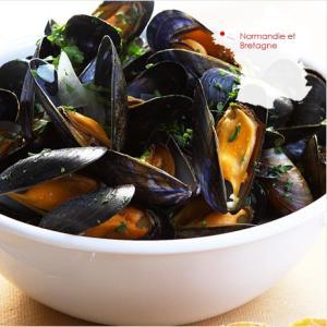 名称:魚介類 賞味期限:お届け後未開封で約1週間 保存方法:冷蔵保存してください。 規格:1400g...