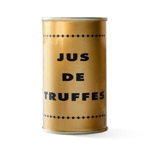 フランス産:ウインタートリュフジュースエキストラ 200g 冷蔵のみ D+1|hi-syokuzaishitsu