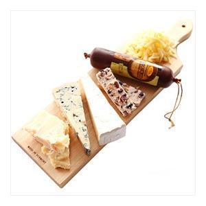 チーズ 詰め合わせ アソートセット チーズのお試しセット6種類 計1kg以上|hi-syokuzaishitsu