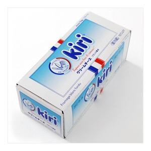 キリ クリームチーズ 業務用  ベル キリクリームチーズ KIRI 1000g