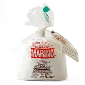 ムリーノ・マリーノ社 軟質小麦粉 00粉 1kg hi-syokuzaishitsu
