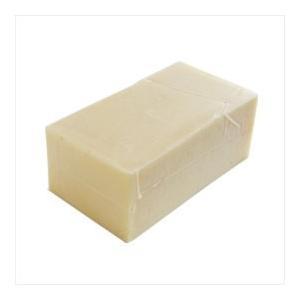 チーズ マリボー  約1kg (138円/100g当り再計算)