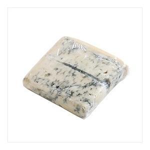 世界3大ブルーチーズのひとつ!  9世紀後半、ミラノから北東に18kmのゴルゴンゾーラという小さい村...