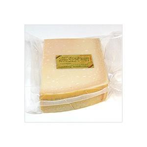 パルミジャーノ レッジャーノ D.O.P 24ヶ月熟成 チーズ ザネッティ社製 約500g|hi-syokuzaishitsu