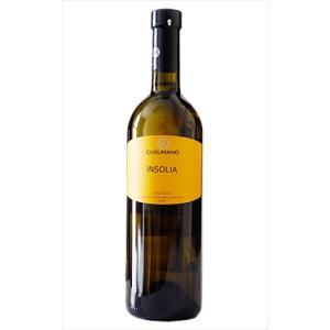 ワイン モクズマーノ!インソリア750ml イタリアワイン 6本から送料無料 hi-syokuzaishitsu