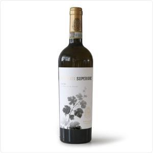 ワイン イタリアNo.1のコストパフォーマンスです。フラスカーティ スーペリオーレ セッコ/ポッジョ レ ヴォルピ  イタリアワイン hi-syokuzaishitsu