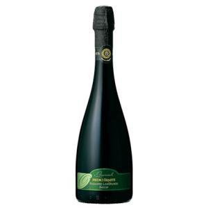 ワイン クエルチオーリ レッジアーノ ランブルスコ セッコ NV/メディチ・エルメーテ(イタリアワイン) 6本から送料無料 hi-syokuzaishitsu